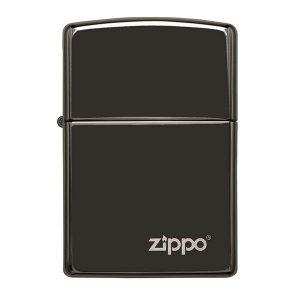 فندک زیپو کد 24756ZL