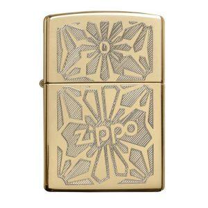 فندک زیپو کد 28450