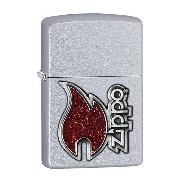 فندک زیپو کد 28847
