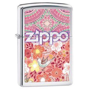 فندک زیپو کد 28851