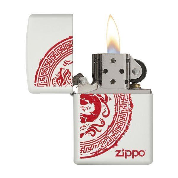 28855-zippo