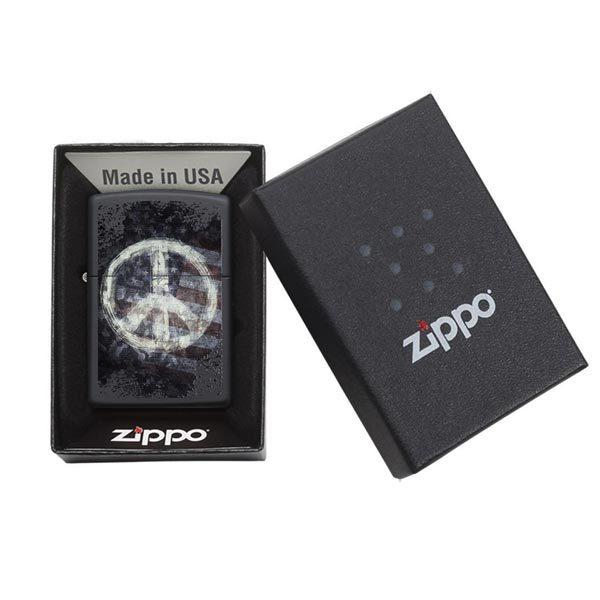 28864 zippo