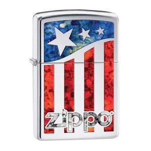 29095-zippo