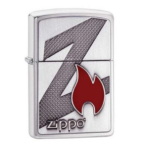 29104-zippo