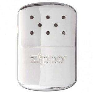 گرمکن دست زیپو 40323