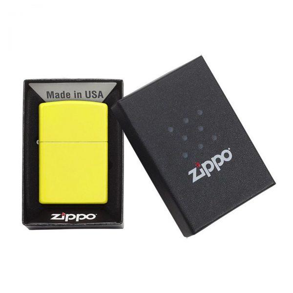 فندک زیپو کد 28887