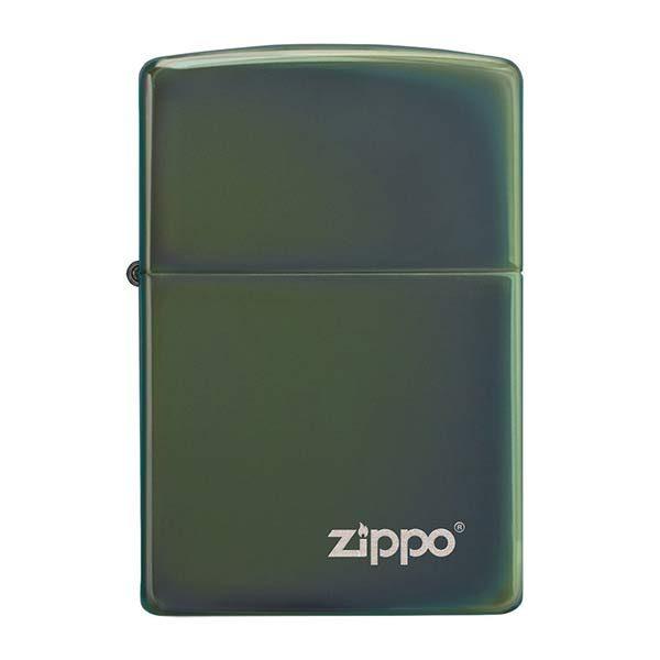 فندک زیپو کد 28129ZL