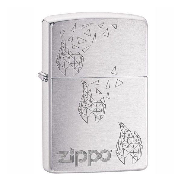 29444-zippo