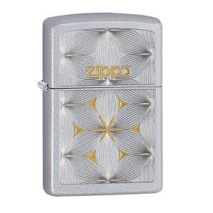 فندک زیپو کد 29411