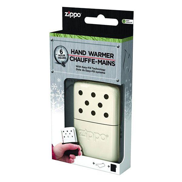 Zippo-Handwarmer-40361