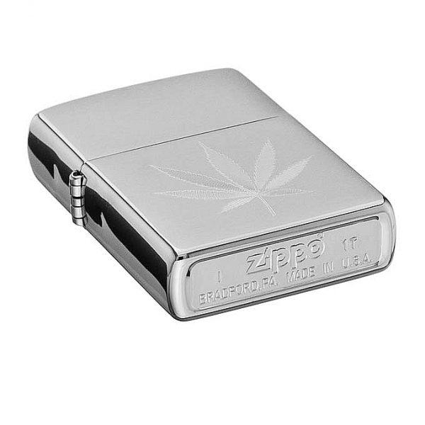 فندک زیپو کد 29587