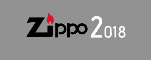 ده فندک برتر زیپو ۲۰۱۸