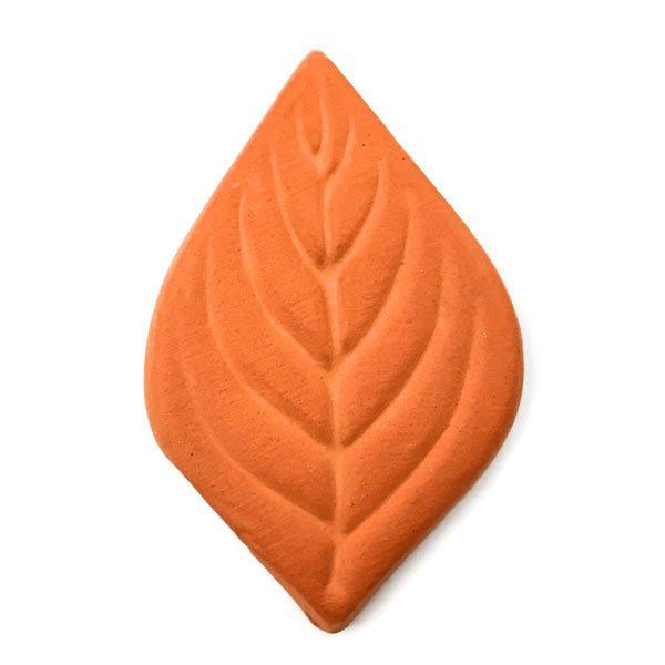 Leaf Hydrostone