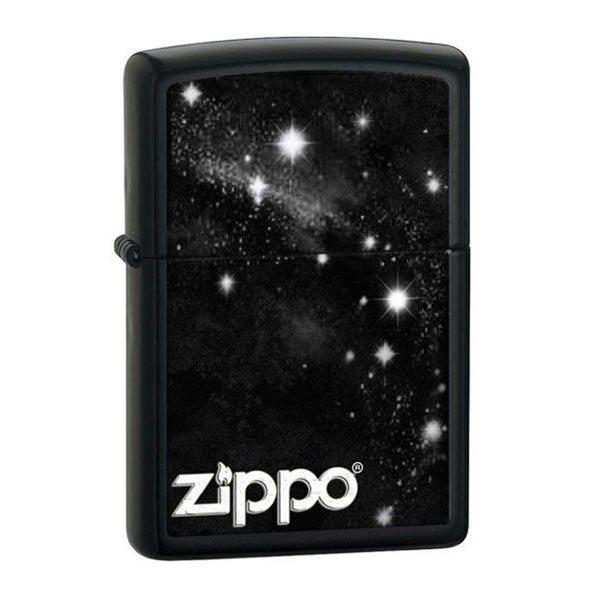 فندک زیپو کد 28058