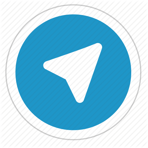 Telegram smokish