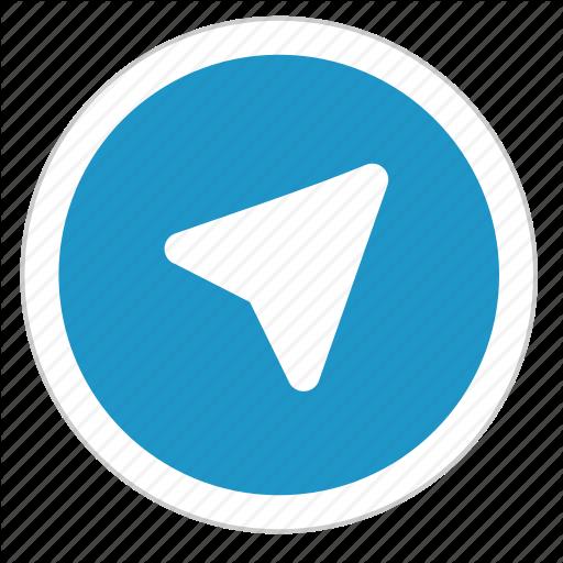 Telegram smokish