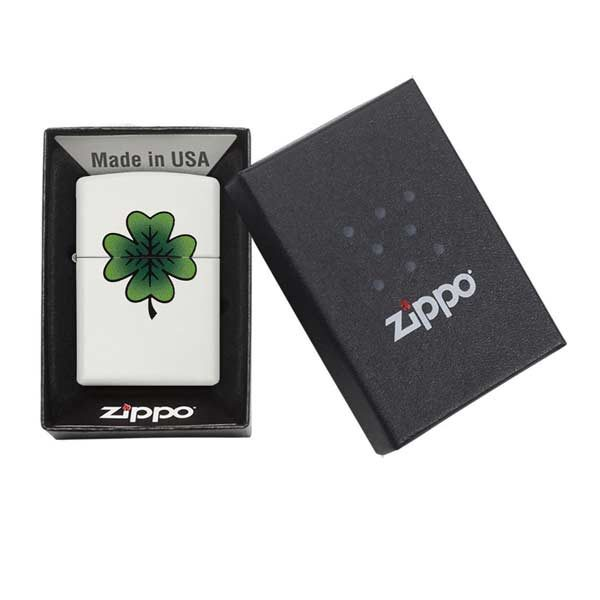 فندک زیپو کد 29723