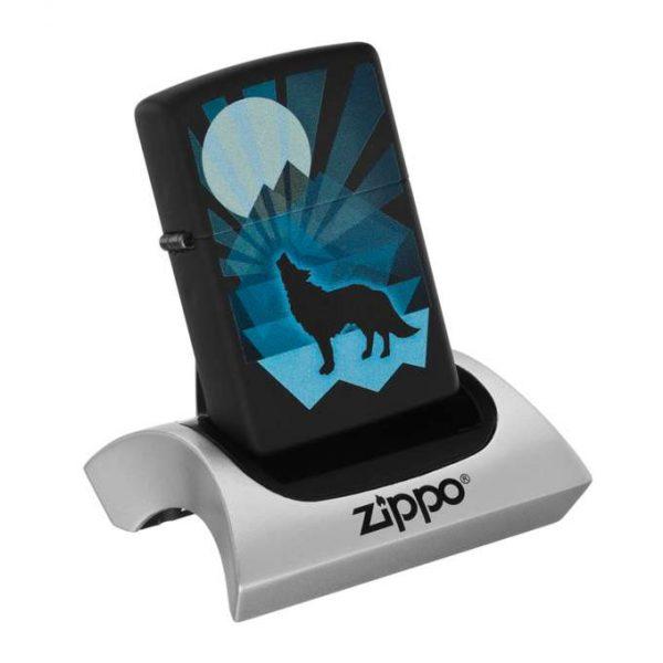 فندک زیپو کد 29864 Zippo