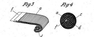 تاریخچه اولین فیلتر سیگار