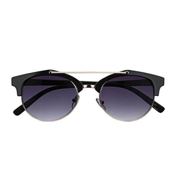 عینک آفتابی زیپو کد OB17-01