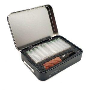 چوپ سیگار فیلتردار چاکوم مدل CC065