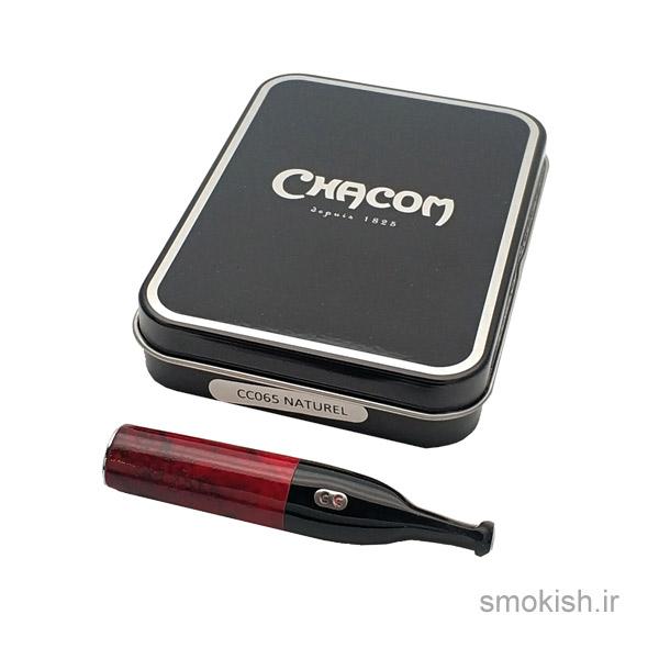 چوپ سیگار فیلتر دار چاکوم مدل CC062