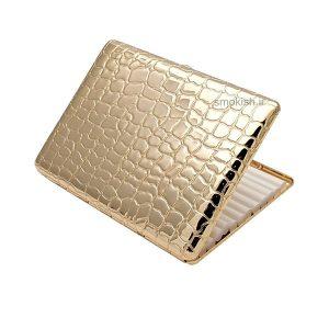 کیس سیگار پیرل مدل 04127