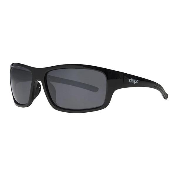 عینک آفتابی زیپو کد OB31-01