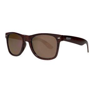عینک آفتابی زیپو کد OB21-09