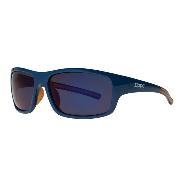 عینک آفتابی زیپو کد OB31-02