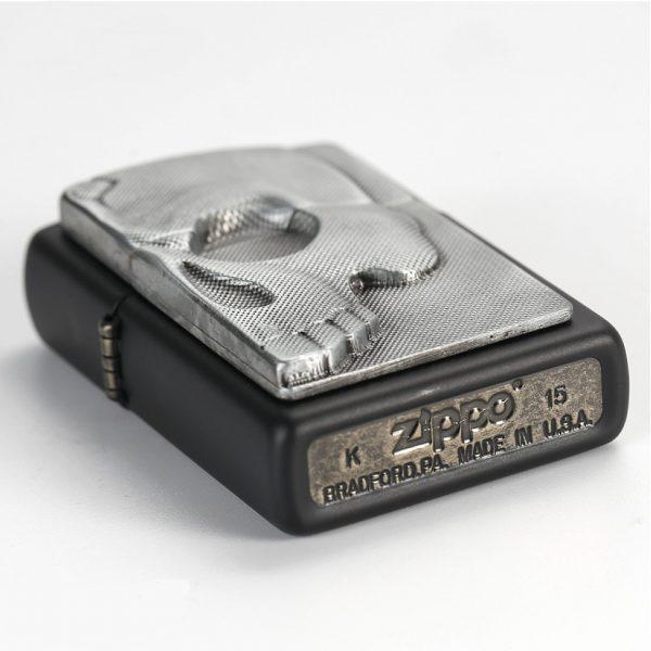 فندک زیپو کد 2003985