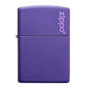 فندک زیپو کد 237ZL