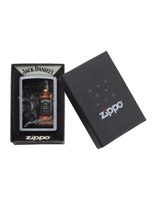 فندک زیپو کد 29570
