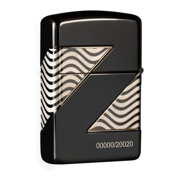 فندک زیپو کد 49194