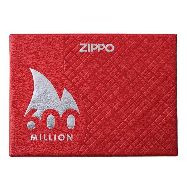 فندک زیپو کد 49272