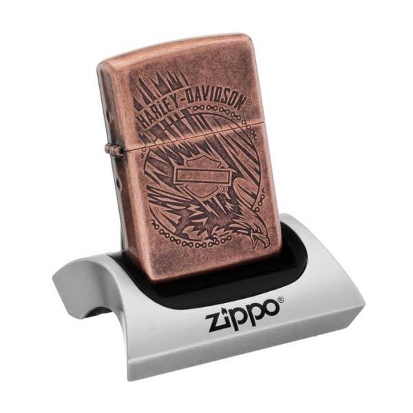 فندک زیپو کد 29664