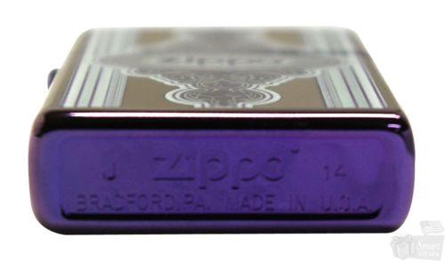 فندک زیپو کد 28866