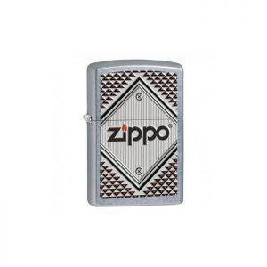 فندک زیپو کد 28465