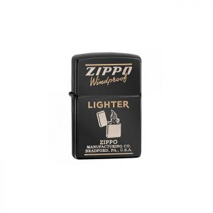 فندک زیپو کد 28535