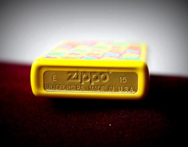 فندک زیپو کد 28954