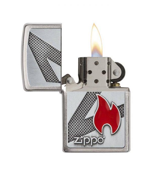 فندک زیپو کد 29104