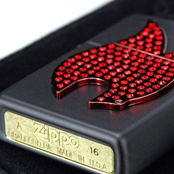 فندک زیپو کد 29106