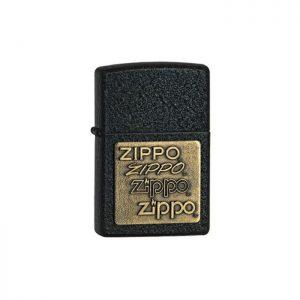 فندک زیپو کد 362