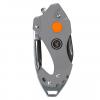 ابزار 6 کاره یو اس تی FlashBlade Recharge Multi-Tool 1.0