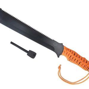 چاقوی شکاری یو اس تی ParaCuda FS Machete