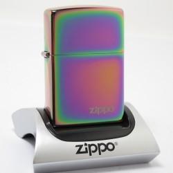 فندک زیپو کد 151ZL