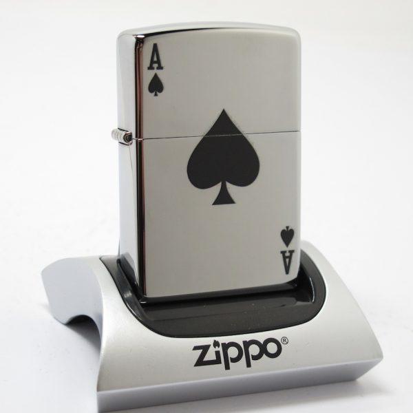 فندک زیپو کد 24011