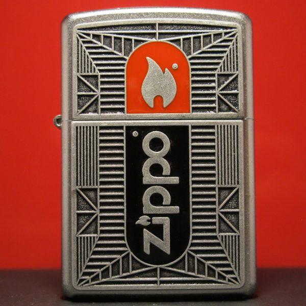 فندک زیپو کد 24830