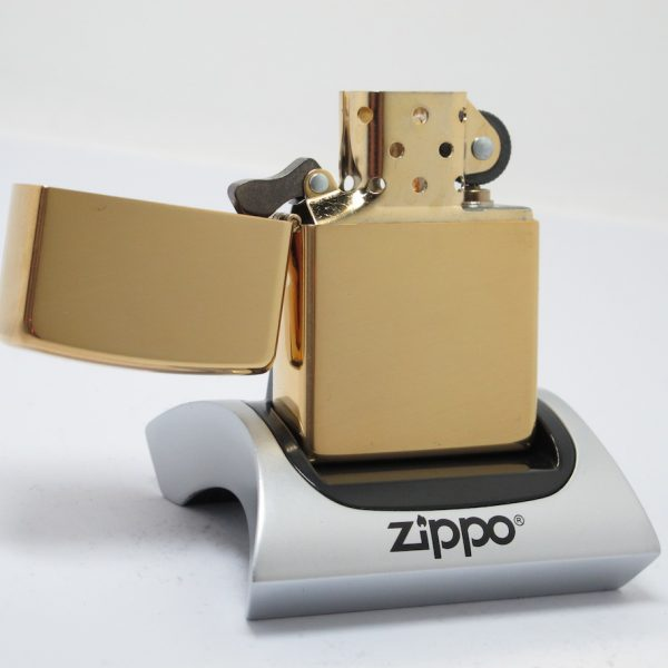 فندک زیپو کد 254B