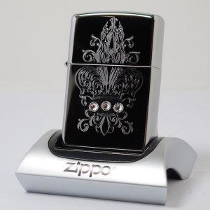 فندک زیپو کد 28805